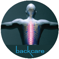 icon-backcare