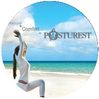 icon-posturest