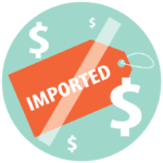 imported-tag