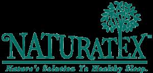 naturatex-1