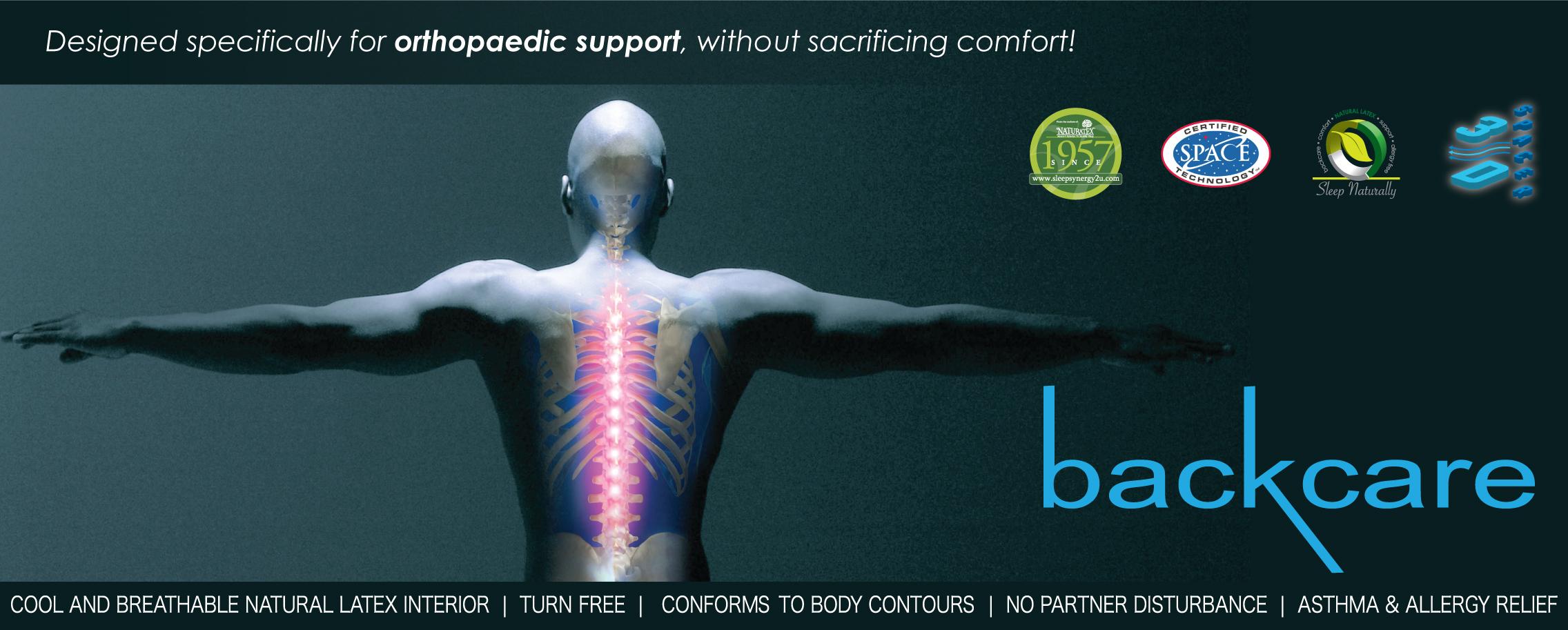 backcare-b