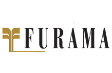 Furama-RiverFront-Logo-White-HiRes