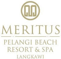 Meritus-300x289_Logo_
