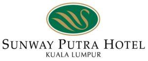 Sunway-Putra-Hotel_12211_image_PNG