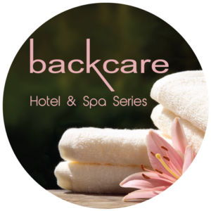 backcare-hotelnspa
