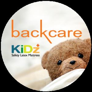 backcare-kidz