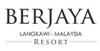 berjaya langkawi resort-1