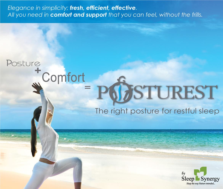 ib-posturest