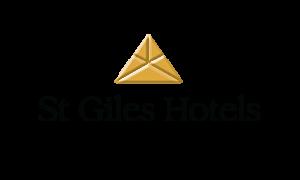 logo-lg-st-giles-hotels