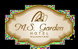 ms garden