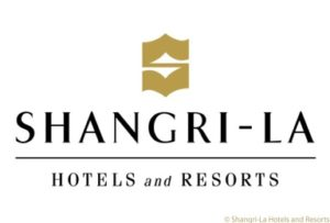 shangri-la-hotels-and-resorts-logo-1907