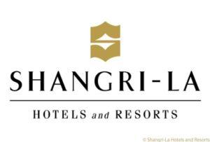 shangri-la-hotels-and-resorts-logo-1907