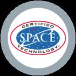 spacer-tech