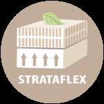 strataflex (1)