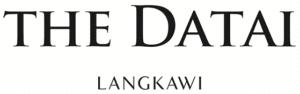 the datai