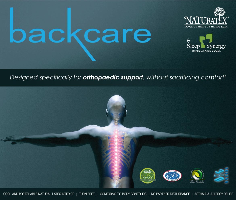ib-backcare