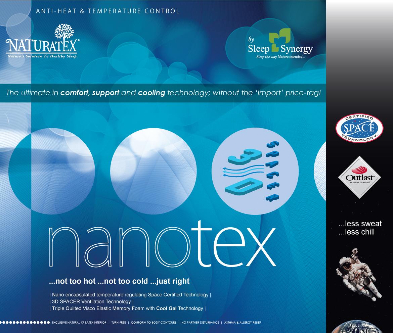 ib-nanotex
